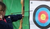 Picture of Archery