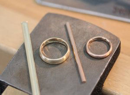 Picture of Make Your Own Ring