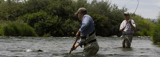 Picture of Big Sky Fly Fishers