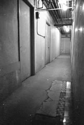Picture of Hauntings of Billings