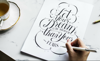 Picture of Calligraphy for Beginners