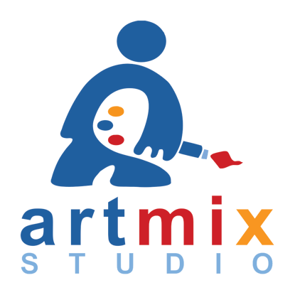 Picture of artmix studio
